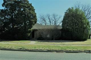 Single Family for sale in 107 Harrison, Lorenzo, TX, 79343