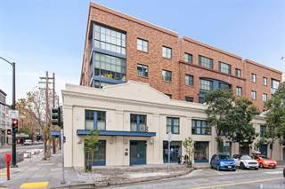 Condo for sale in 88 Townsend Street 317, San Francisco, CA, 94107