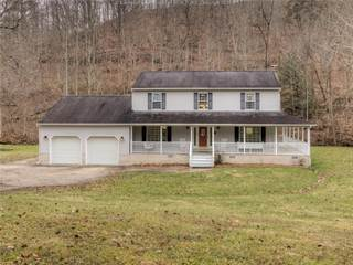 Residential Property for sale in 1477 Woods Drive, Saint Albans, WV, 25177