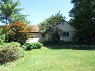 Single Family for sale in 12383 15 Mile Road, Sterling Heights, MI, 48312