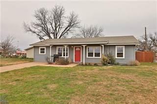 Single Family for sale in 3334 Iris Street, Abilene, TX, 79603