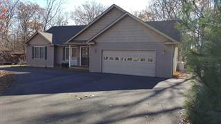 Single Family for sale in Lot 2308 Beaver Run, Milford, PA, 18337