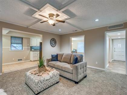 Residential Property for rent in 2527 Pinebluff Drive, Dallas, TX, 75228
