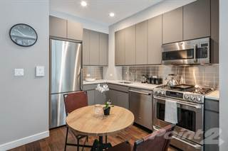Apartment for rent in 507 W 28th St #5K - 5K, Manhattan, NY, 10001