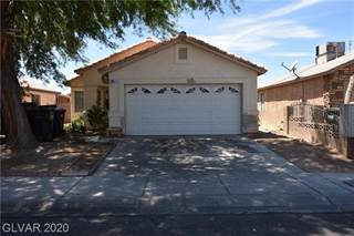 Single Family for sale in 1861 Star Sapphire Court, Las Vegas, NV, 89106
