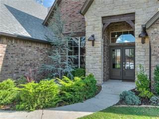 Single Family for sale in 3520 SW 126th Terrace, Oklahoma City, OK, 73170