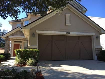 Propiedad residencial en venta en 6332 ENDELSTOW LN, Jacksonville, FL, 32258