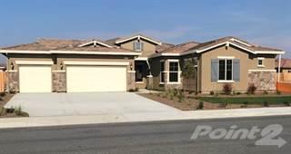 Single Family for sale in 8912 Claro de Luna Dr., Bakersfield, CA, 93314