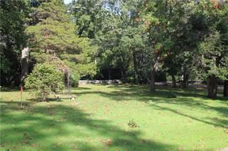 Land for sale in 0 Spencer Avenue, Warwick, RI, 02818