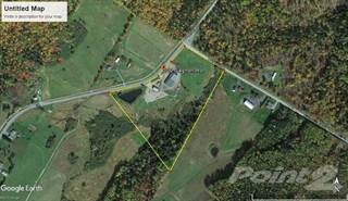 Residential for sale in 130 Gagnon Road, Madawaska, ME, 04756