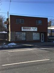 Other Real Estate for sale in 777 King Street W, Hamilton, Ontario, L8S1K2