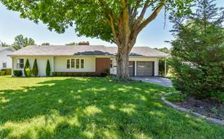 Photo of 2025 South Link Avenue, Springfield, MO