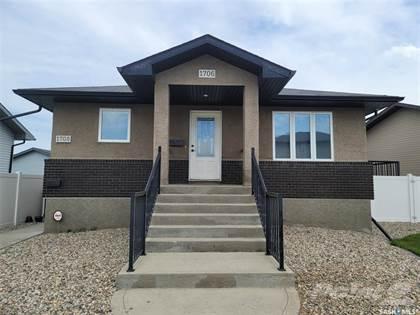 Residential Property for sale in 1706 Stoney LANE, Regina, Saskatchewan, S4X 0A7