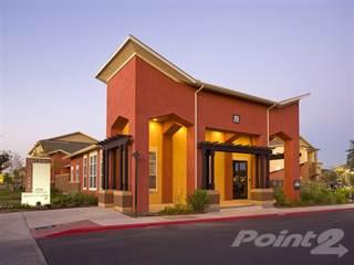 Apartment for rent in San Juan Square, San Antonio, TX, 78207
