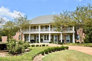 Single Family for sale in 9420 MS-149, MS, 39194