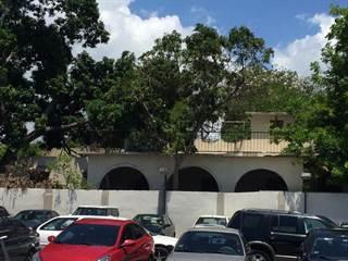 Single Family for sale in 0 43 MENDEZ VIGO, Ponce, PR, 00730