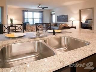 Apartment for rent in Windsor at Glenridge - The Johnson Ferry, Atlanta, GA, 30342