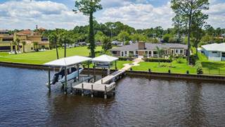 House for sale in 5171 YACHT CLUB RD, Jacksonville, FL, 32210