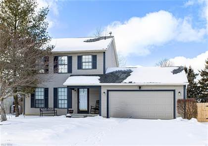 Residential for sale in 4563 Bimini Dr, Columbus, OH, 43230