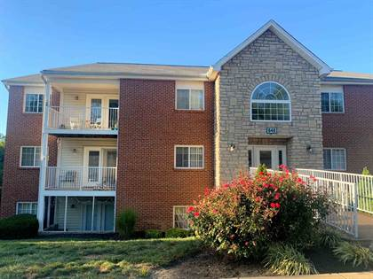 Residential Property for sale in 648 Friars Lane 9, Florence, KY, 41042