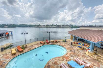 Residential Property for sale in 106 GRAND ISLE 1E, Hot Springs National Park, AR, 71913