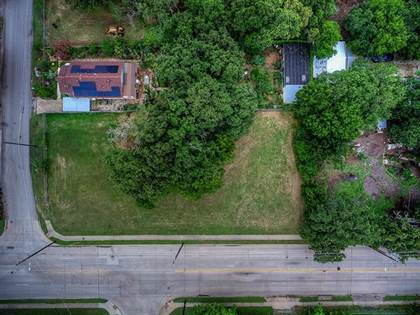 Lots And Land for sale in 9527 Laneyvale Avenue, Dallas, TX, 75217