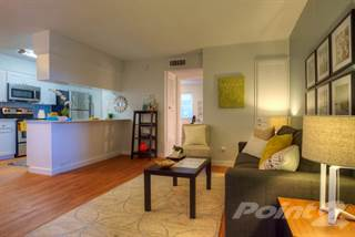 Apartment for rent in Duet on 39th - C1, Austin, TX, 78751