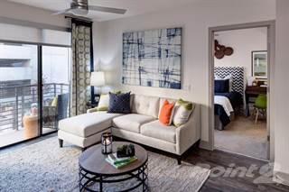 Apartment for rent in Alta Strand, Dallas, TX, 75207
