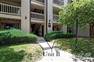 Condo for sale in 9130 E. Arbor Circle #B , Englewood, CO, 80111