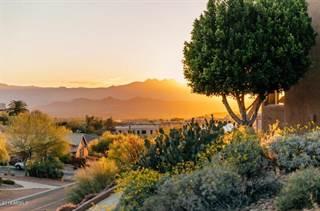 Land for sale in 15905 E PRIMROSE Drive, Fountain Hills, AZ, 85268