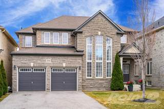 Residential Property for sale in 3256 Liptay Avenue, Oakville, Ontario, L6M 0N1