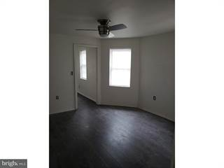 townhomes for rent in philadelphia pa point2 homes