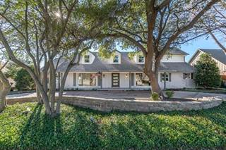 Single Family for sale in 7112 Mimosa Lane, Dallas, TX, 75230