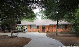 Single Family for sale in 850 County Road 1515, Moore, TX, 78057