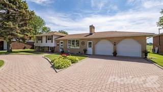 Residential Property for sale in 6830 Malden Road, LaSalle, Ontario