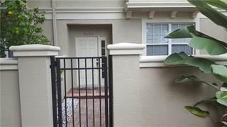 Townhouse for sale in 7150 102ND LANE, Seminole, FL, 33772