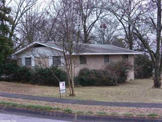 Single Family for sale in 100 E Scenic Drive, North Little Rock, AR, 72118