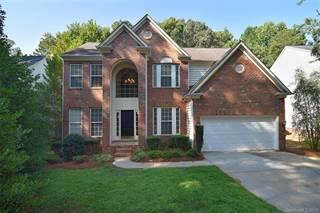 Single Family for sale in 7828 Dunoon Lane, Charlotte, NC, 28269