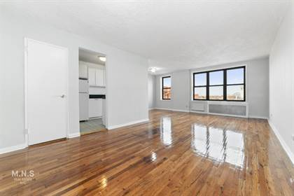 Residential Property for rent in 1780 West 3rd Street L-1, Brooklyn, NY, 11223