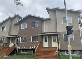 Multi-family Home for sale in 406 Redwood Avenue, Winnipeg, Manitoba, R2W 1S6