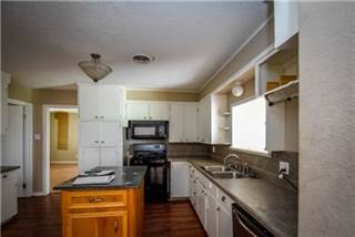 Single Family for sale in 446 South Wilson Avenue, Giddings, TX, 78942