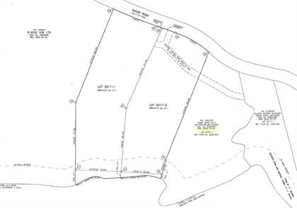 Lots And Land for sale in 2017-2 Shore Rd, Greater St. George, New Brunswick