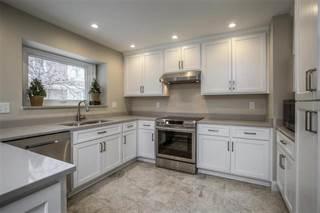 Townhouse for sale in 10428 Garnett Street, Overland Park, KS, 66214