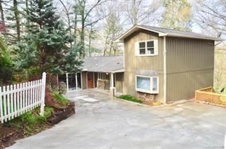 Single Family for sale in 360 Scarlet Oaks Drive, Etowah, NC, 28729