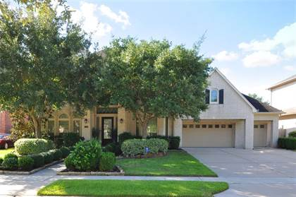 Residential Property for sale in 7518 Newbury Trail, Sugar Land, TX, 77479