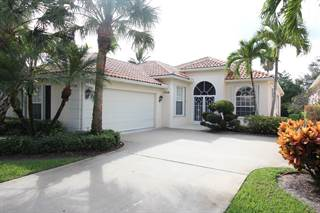 Single Family for sale in 7708 Red River Road, West Palm Beach, FL, 33411