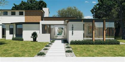 Residential Property for sale in 10920 Strait Lane, Dallas, TX, 75229