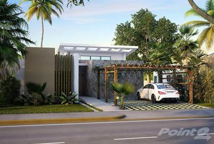 Other Real Estate for sale in VISTA CANA, Veron, Valverde
