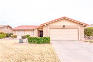 Single Family for sale in 1238 LEISURE WORLD --, Mesa, AZ, 85206