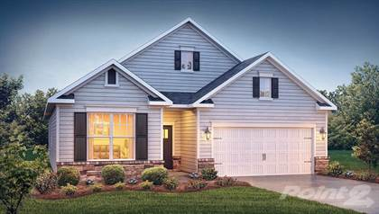 Singlefamily for sale in Dorchester Street, Winston - Salem, NC, 27012